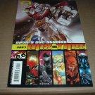 Devil's Due Studios 2003 Mix Tape #1 (Image Comics 2003) comic for sale