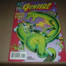 Gunfire #8 VERY FINE+ (DC Comics 1995) SAVE $$$ SHIPPING SPECIAL, comic book for sale