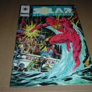 Solar: Man of the Atom #32 (Valiant Comics 1994) SAVE $$ SHIPPING SPECIAL, comic for sale