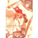 [Code Geass] My Fair Lady - Suzaku x Euphemia Anthology