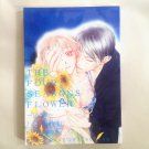 [Ghost Hunt] Naru (Noll) x Mai fan novels set