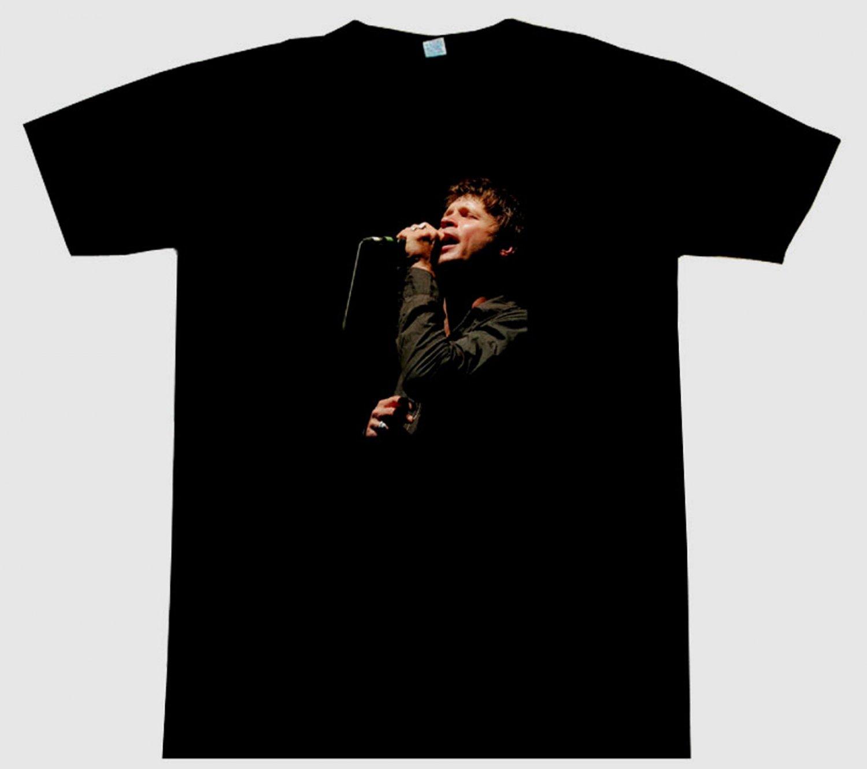 Noir desir excellent tee t shirt for Film noir t shirts