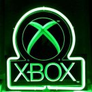 "Brand New Xbox 3D Acrylic Beer Bar Pub Neon Light Sign 10""x8"" [High Quality]"