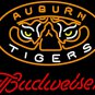 "Brand New NCAA Auburn Tiger College Football Beer Bar Neon Light Sign 20""x 17"" [High Quality]"