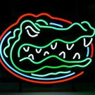 "Brand New NCAA Florida Gators College Beer Bar Neon Sign 16""x13"" [High Quality]"