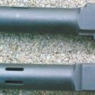 Glock Barrel Compensated M/23C  Part Number LWGLO-1803