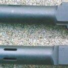 Glock Barrel Compensated M/23C  Part Number LWGLO-1803
