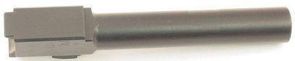 Glock Barrel M/30 45 ACP  Part Number LWGLO-8637