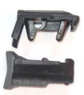 Glock Follower LE M/17,17L19,26 9mm3 Part Number GLO-1812