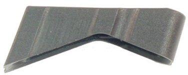 Glock Follower LE M/36 Oart Number LWGLO-1767