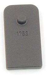 Glock Mag Insert M/36 Part Number LWGLO-1753