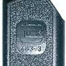 Glock Magazine Loader 10/45 Part Number LWGLO-ML05173