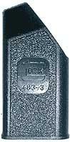 Glock Magazine Loader 10/45 Part Number LWGLO-ML05173