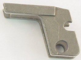 Glock Locking Block Full Size 3 Pin LWGLO-1447