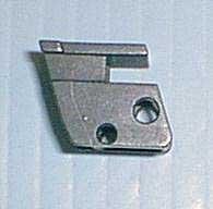 Glock Locking Block M/20,21 LWGLO-5264