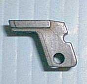 Glock Locking Block M/29,30 LWGLO-7552