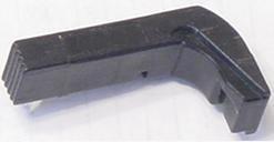 Glock Magazine Catch M/36  LWGLO-1739