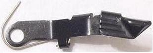 Glock Slide Stop Ext 3 Pin LWGLO-7496