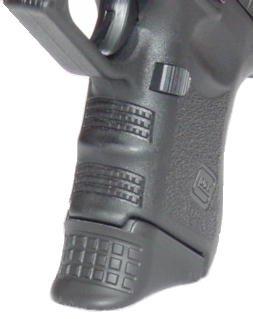 Scherer Finger Tip Ext M/26,27,33,39 LWSCH-2126