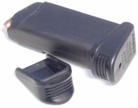 PG +1 Grip Extension M/27,33,39  LWPG-2733