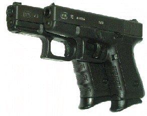 PG Grip Enhancer M/19 LWPG-19