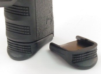 PG Grip Extension M/29 LWPG-29