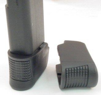 PG Grip Extension M/36 LWPG-36