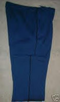 Christian Dior Jogger pants