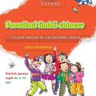 Chinese Paradise (Rumanian Edition) - Multimedia CD-ROM ISBN:9787900689931