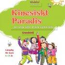 Chinese Paradise (Swedish Edition) - Multimedia CD-CD-ROM   ISBN: 9787900689788