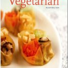 Best of Chinese Cuisine - Vegetarian   (English Edition)     ISBN:9787508520643