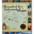 Bounded & Unbounded  (Bilingual English & Chinese) ISBN: 9787535639639