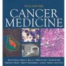 Cancer Medicine   (English Edition)   ISBN:9781607950141