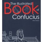 The IIIustrated Book of Confucius(English Edition)   ISBN: 9787510441011