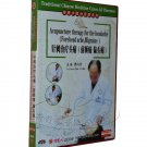 Acupuncture therapy for the headache(Forehead ache,Migraine) (DVD)(Subtitles:English)