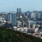 Establishing or Conducting your business in Dalian -China