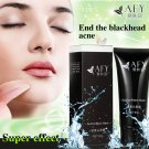 AFY Suction Backhead Face Mask Back Head Acne Remover
