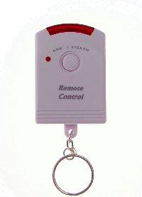 Smith & Wesson Remote Control
