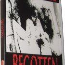 BEGOTTEN DVD (1990)(2001) - E. Elias Merhige / Donna Dempsey / Brian Salzberg