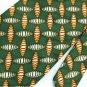 Mint BRITCHES OLIVE YELLOW SILK Suit/Shirt NECKTIE TIE Men Designer Tie EUC
