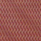 new Long Constellations New York Woven Gold Silk neck tie Men Designer Tie EUC