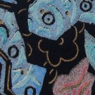 EXECUTIVE COLLECTION PINK BLUE BLACK BEIGE NECK TIE Men Designer Tie EUC