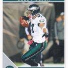 Brent Celek 2011 Score #219 Philadelphia Eagles Football Card