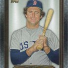 Fred Lynn 2014 Topps 'Upper Class' #UC-43 Boston Red Sox Baseball Card