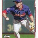 Chase Utley 2014 Topps Update All Star #US-292 Philadelphia Phillies Baseball Card