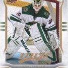 Darcy Kuemper 2014-15 Upper Deck MVP #79 Minnesota Wild Hockey Card