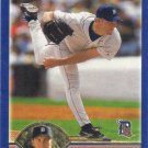 Mike Maroth 2003 Topps #438 Detroit Tigers Baseball Card