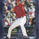 Jered Weaver 2011 Topps 'Topps 60' #T60-89 Los Angeles Angels Baseball Card