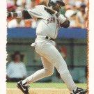 Tony Gwynn 1995 Topps #431 San Diego Padres Baseball Card