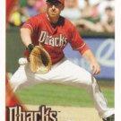 Adam LaRoche 2010 Topps Update #US119 Arizona Diamondbacks Baseball Card